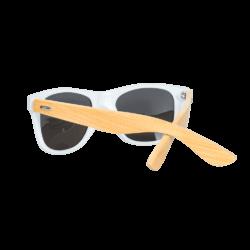Handmade Bamboo Wood Sunglasses CG007d