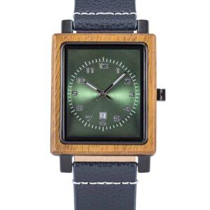 bobo bird wooden watches GT031-1