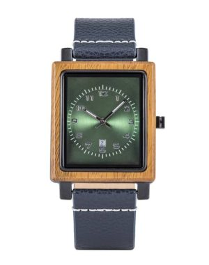 bobo bird wooden watches GT031-1