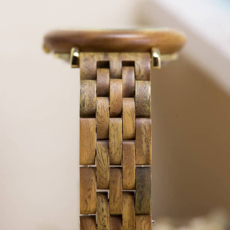 Wooden Watches for Women GT025 1 9