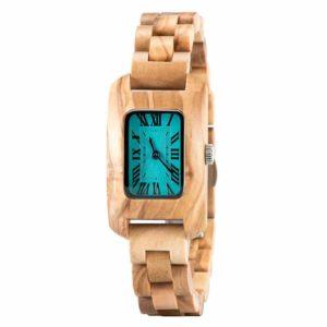bobo bird wooden watches for women GT020 1 2