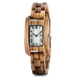 bobo bird wooden watches for women GT020-2-2