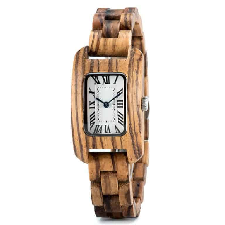 bobo bird wooden watches for women GT020-2-2