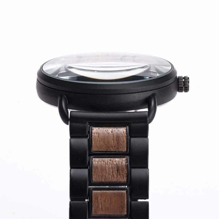 City Trip collection Walnut T23 1 10