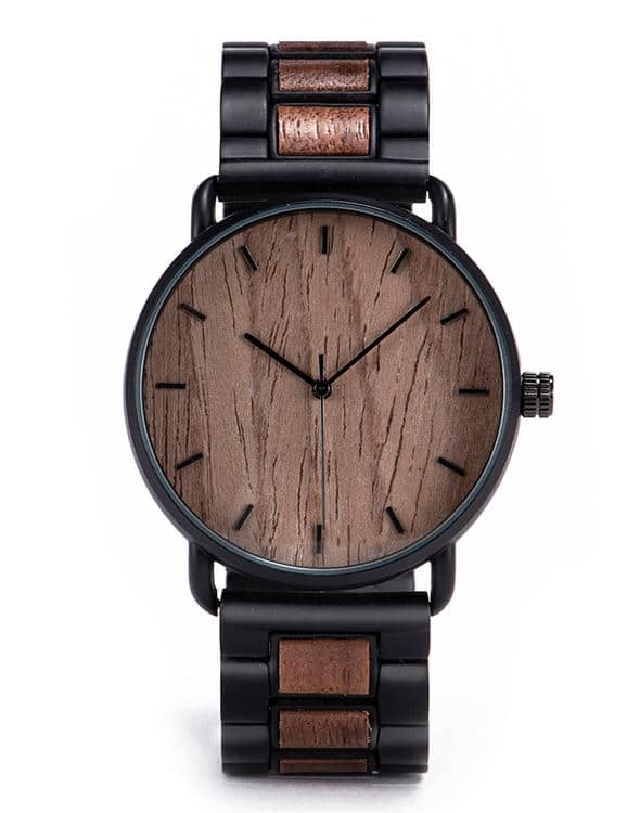 City-Trip-collection-Walnut-T23-1-2