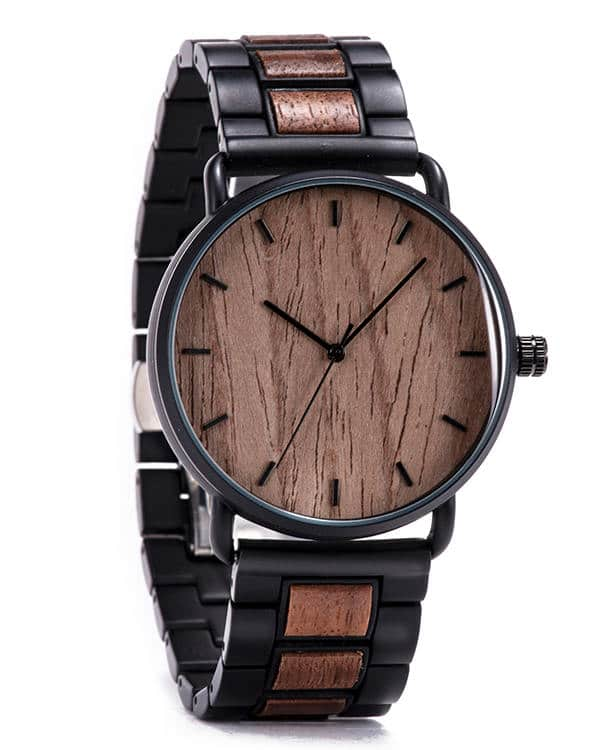 City-Trip-collection-Walnut-T23-1-3