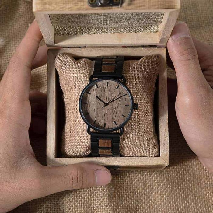 City Trip collection Walnut T23 1 4