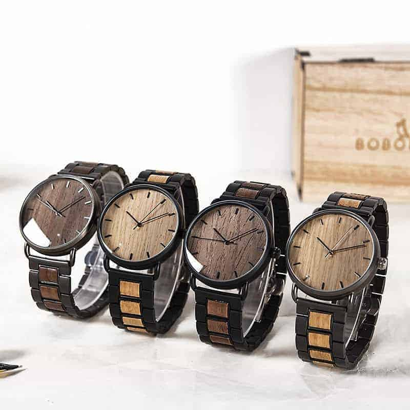 City-Trip-collection-Walnut-T23-1-5