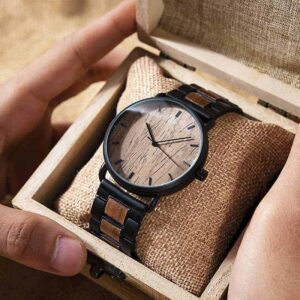 City Trip collection Walnut T23 1 6