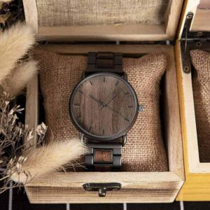 City Trip collection Walnut T23 1 7