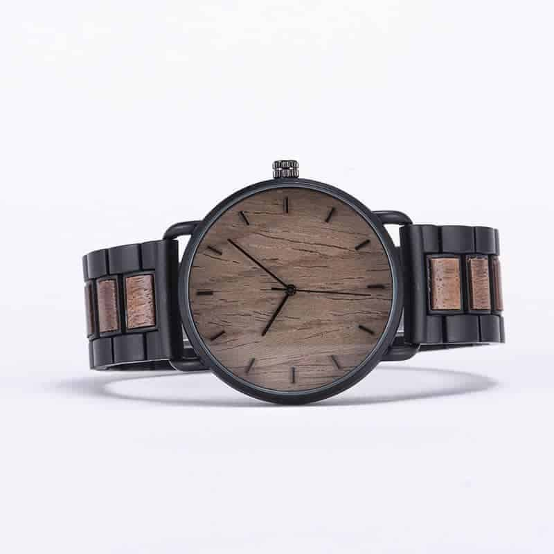 City Trip collection Walnut T23 1 9
