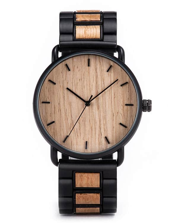 City-Trip-collection-Walnut-T23-3-1