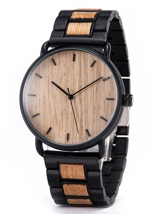 City-Trip-collection-Walnut-T23-3