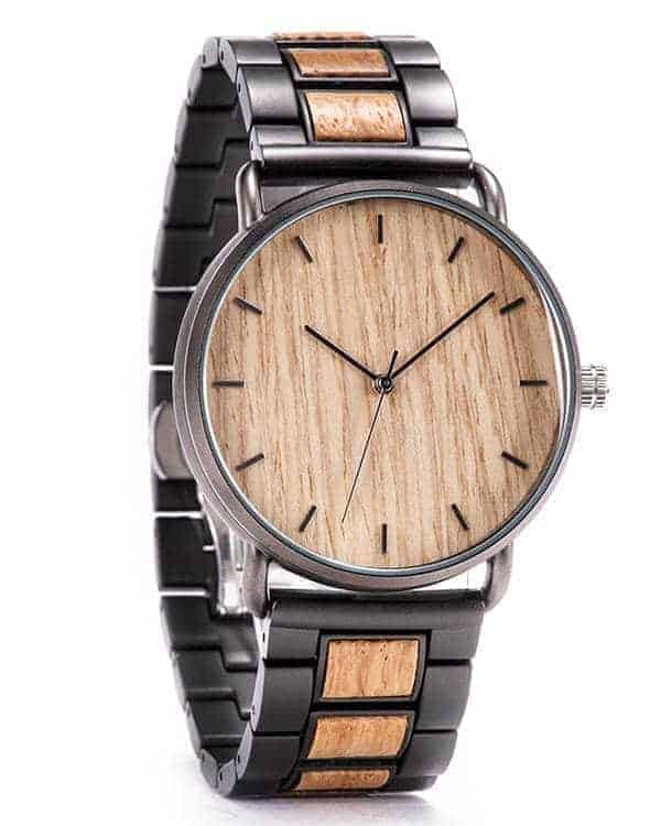 City-Trip-collection-Walnut-T23-4-2