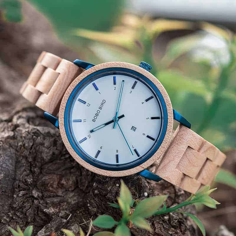 bobo-bird-wooden-watches-for-men-ANTON-Maple-T022-3-10