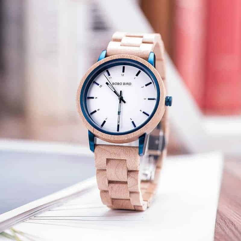 bobo-bird-wooden-watches-for-men-ANTON-Maple-T022-3-4
