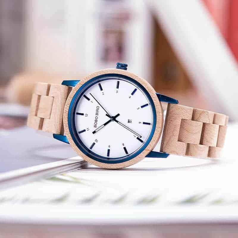 bobo-bird-wooden-watches-for-men-ANTON-Maple-T022-3-5
