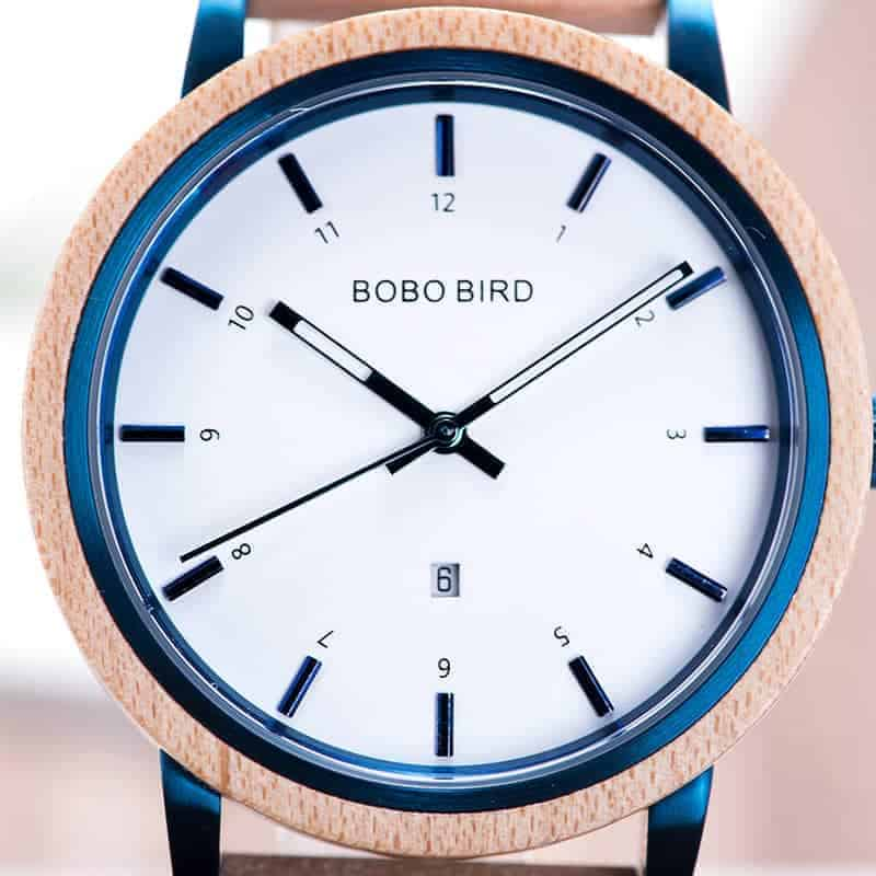 bobo-bird-wooden-watches-for-men-ANTON-Maple-T022-3-6