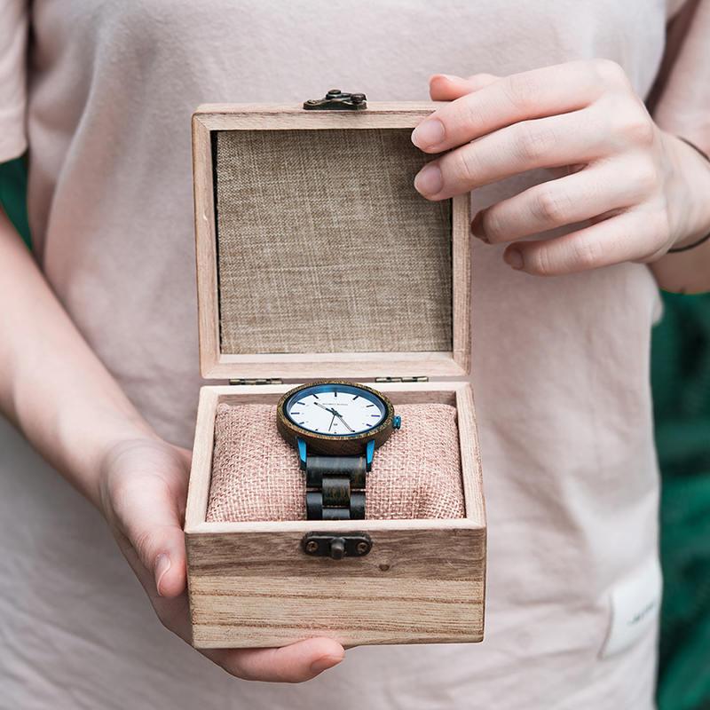 bobo-bird-wooden-watches-for-men-ANTON-Sandalwood-T022-2-10
