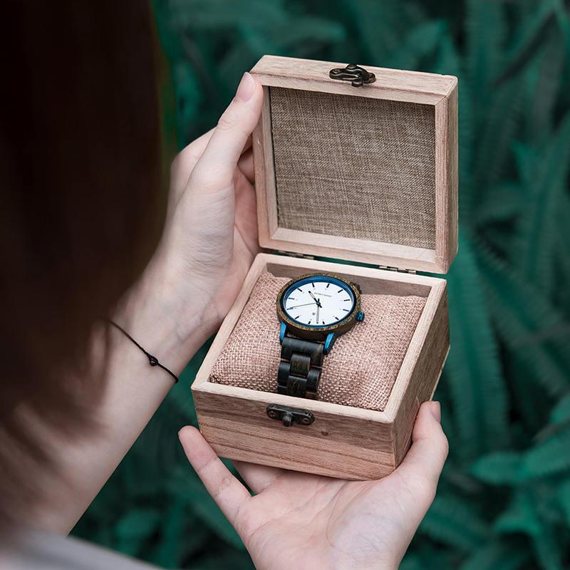 bobo-bird-wooden-watches-for-men-ANTON-Sandalwood-T022-2-11