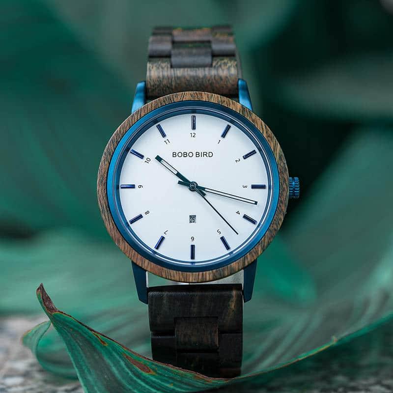 bobo-bird-wooden-watches-for-men-ANTON-Sandalwood-T022-2-4