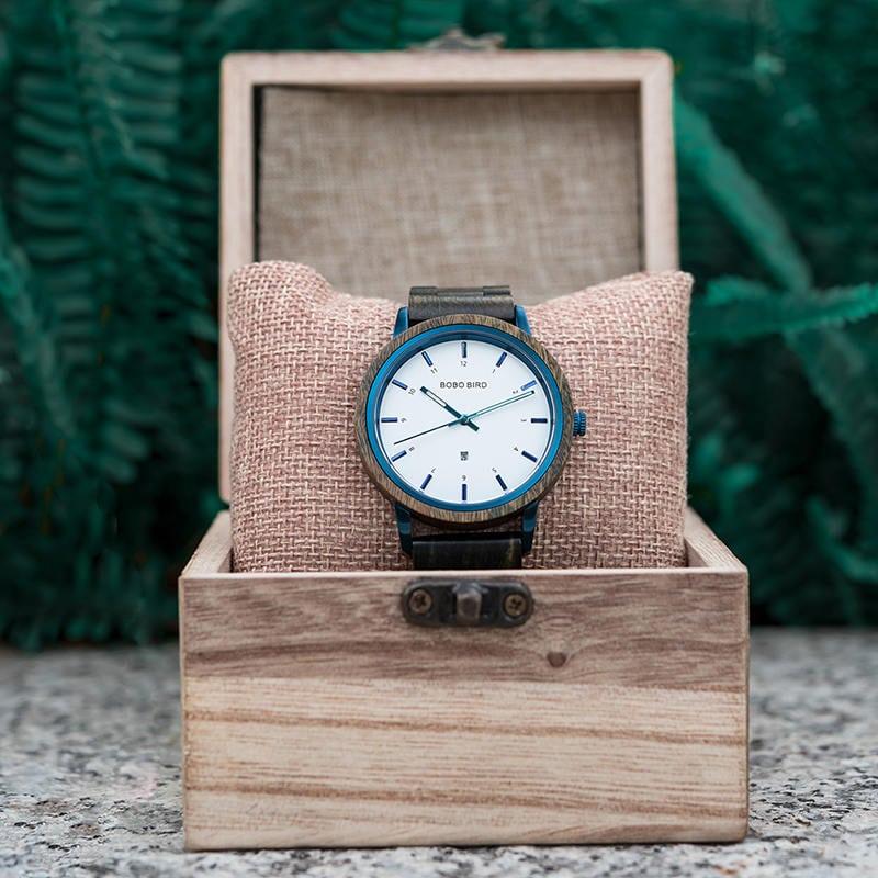 bobo-bird-wooden-watches-for-men-ANTON-Sandalwood-T022-2-7