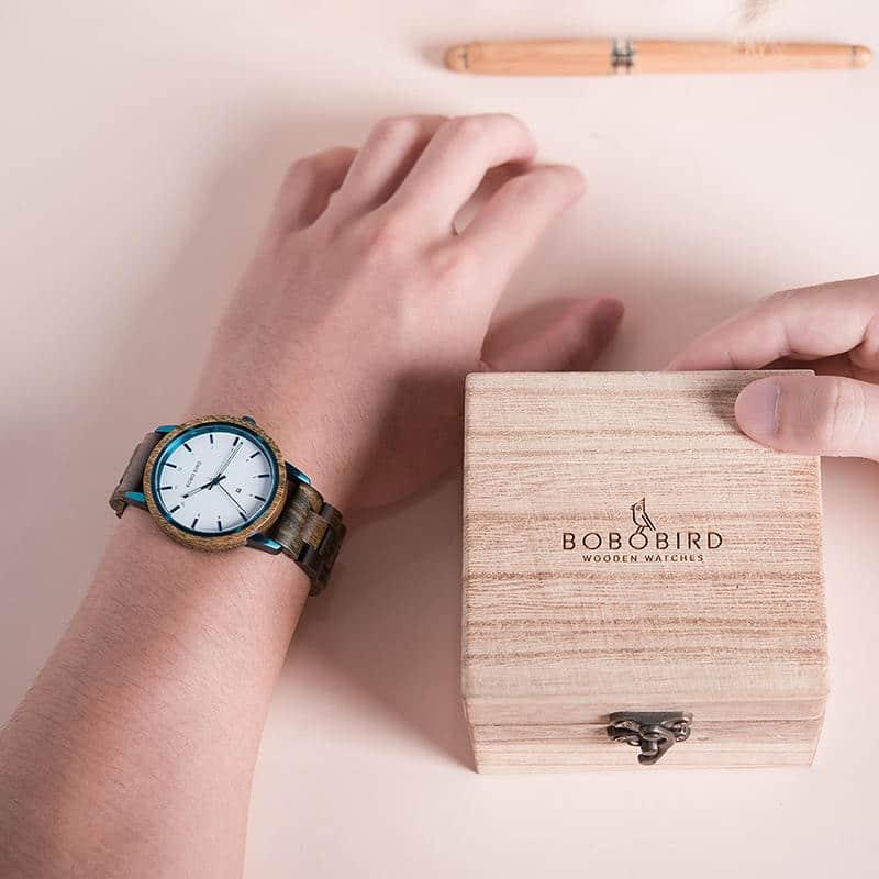 bobo-bird-wooden-watches-for-men-ANTON-Sandalwood-T022-2-9