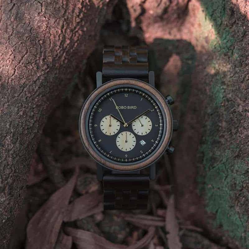 wooden-watches-for-men-T27-1-10