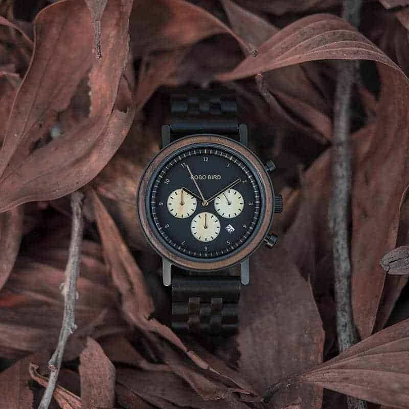 wooden-watches-for-men-T27-1-11