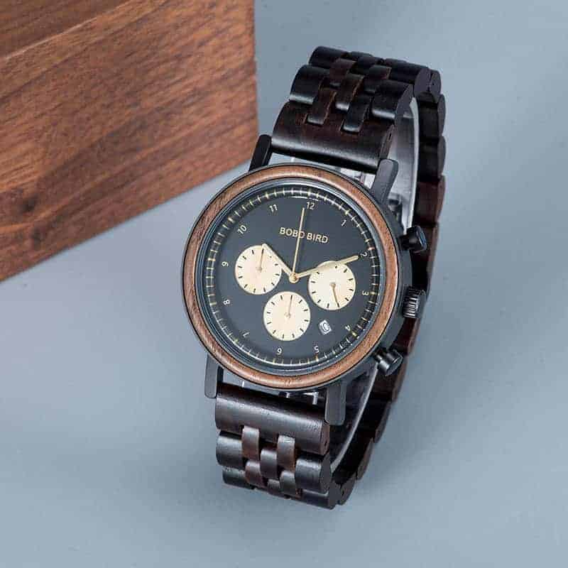 wooden-watches-for-men-T27-1-5