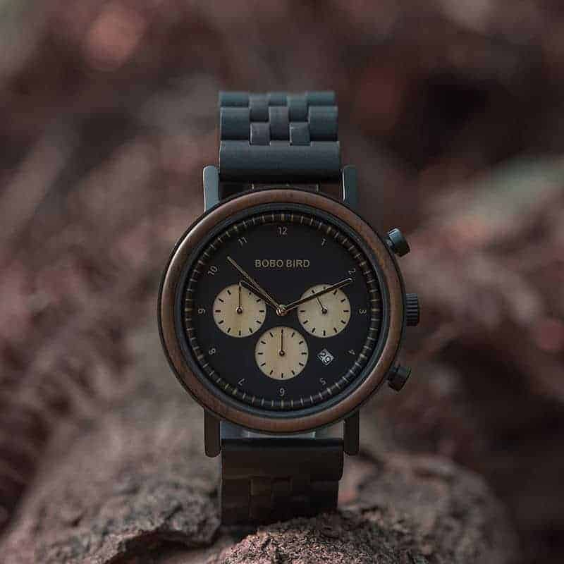 wooden-watches-for-men-T27-1-8
