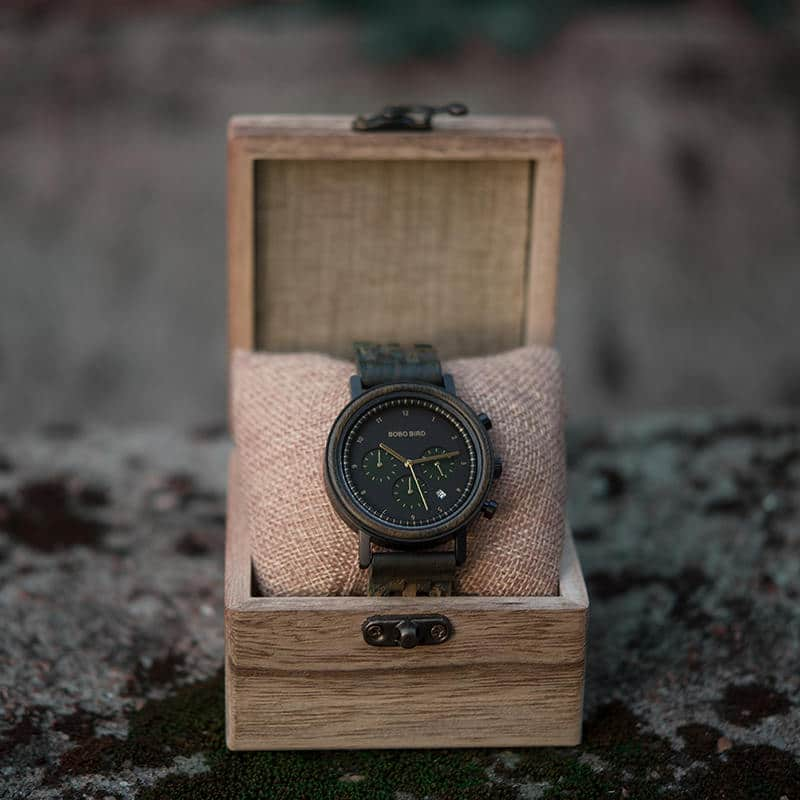 wooden-watches-for-men-T27-2-11