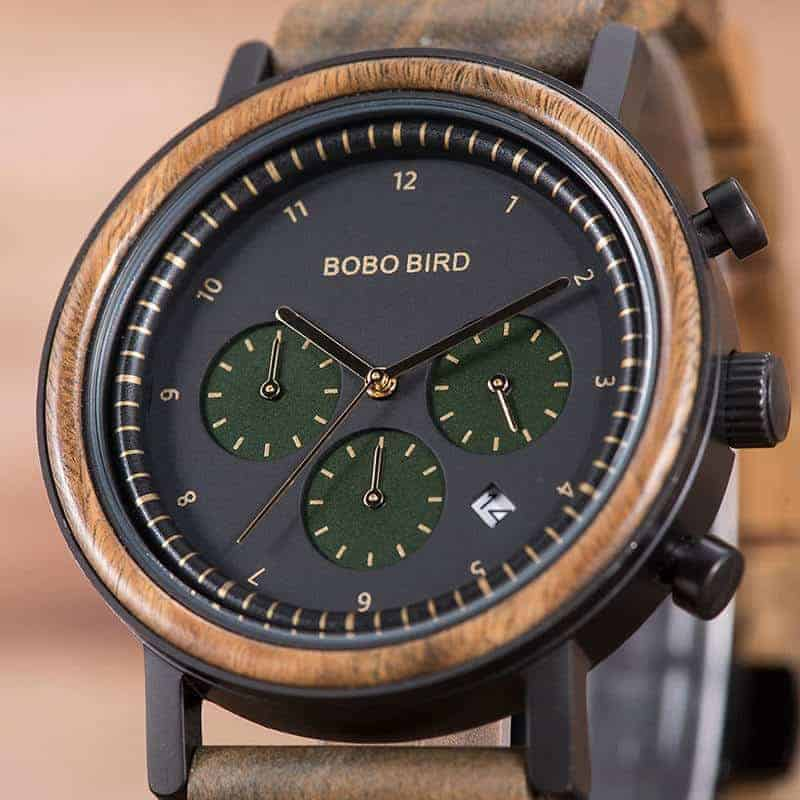 wooden-watches-for-men-T27-2-12