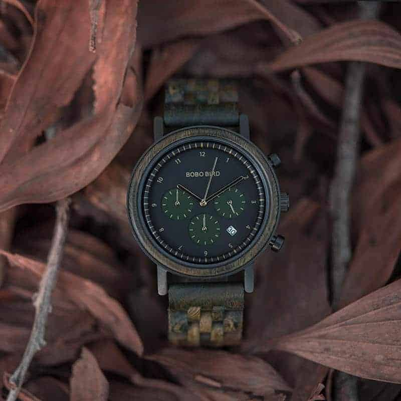 wooden-watches-for-men-T27-2-9