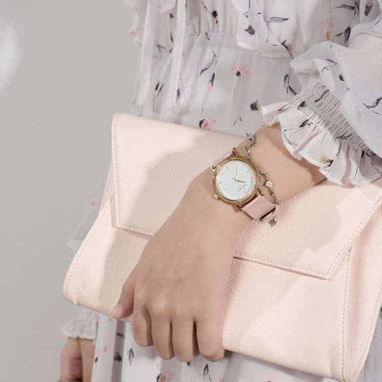 wooden watches for women T21 1 11