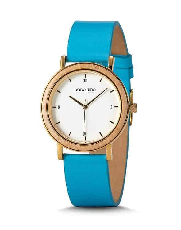 wooden-watches-for-women-T21-1