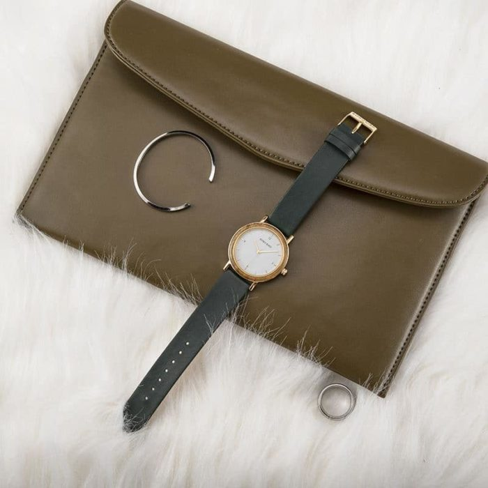 wooden watches for women T21 2 1