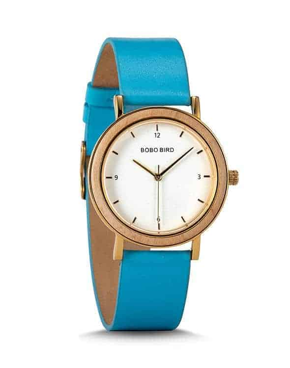 wooden-watches-for-women-T21-2