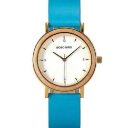 wooden watches for women T21-3