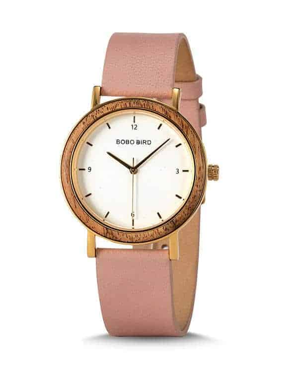 wooden-watches-for-women-T21-4