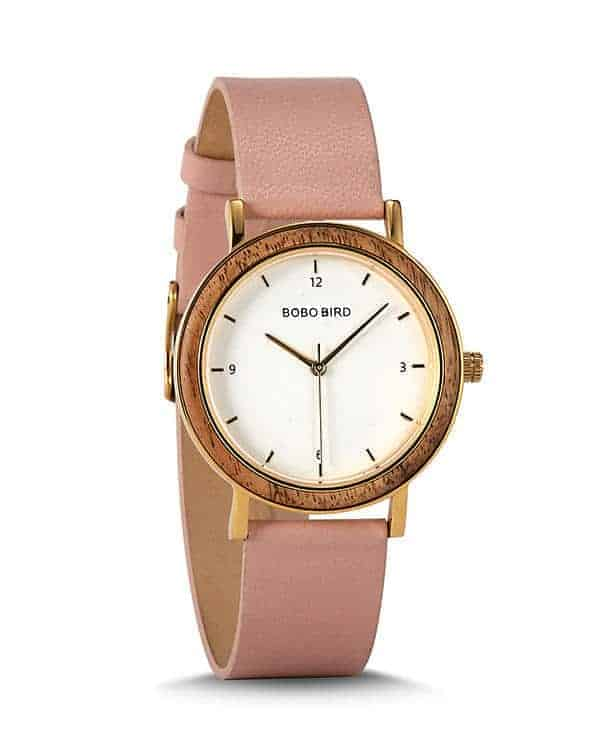 wooden-watches-for-women-T21-5