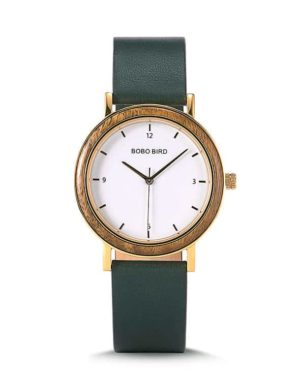 wooden watches for women T21-2