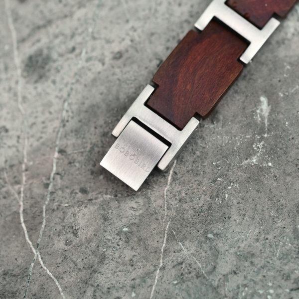 Wooden Bracelets GT039 3B 10