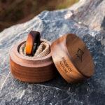 Wooden Ring Custom Wooden Ring Mens wooden rings for men