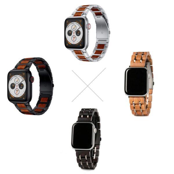 Apple Watch Band Bundle