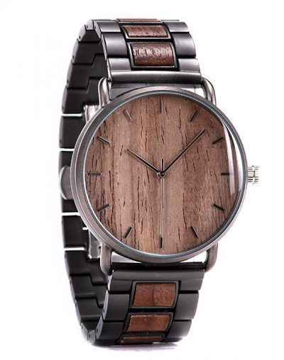 City-Trip-collection-Walnut-T23-2-2