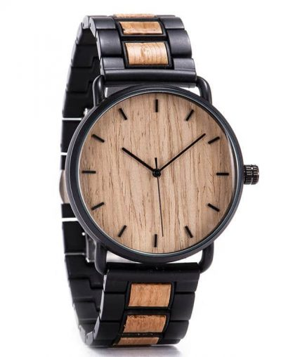 City-Trip-collection-Walnut-T23-3-2