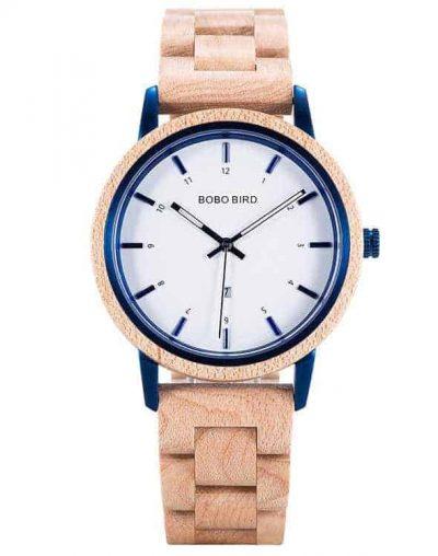 bobo-bird-wooden-watches-for-men-ANTON-Maple-T022-3-2