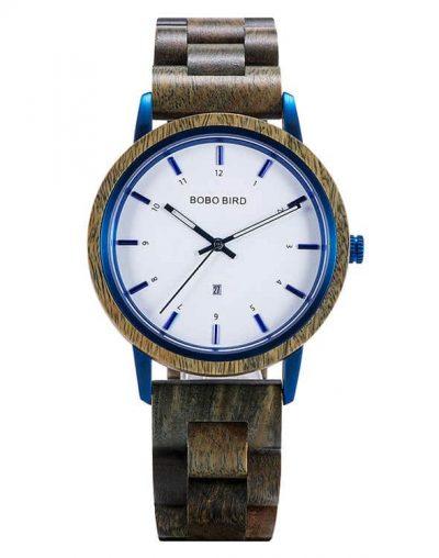 bobo-bird-wooden-watches-for-men-ANTON-Sandalwood-T022-2-2