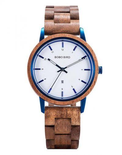 wooden-watches-for-men-ANTON-Walnut-T022-1-2
